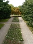 Mariannenpark<br>Foto: Initiative Parkbogen Ost